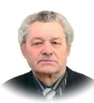 prugov