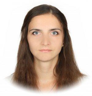 shikhova