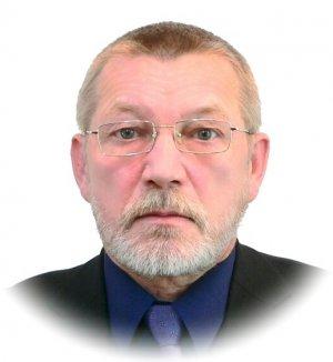 palyanov