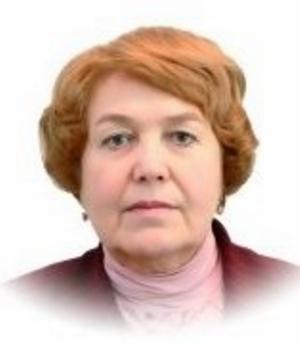 androsovanv