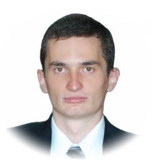 daniil@igm.nsc.ru