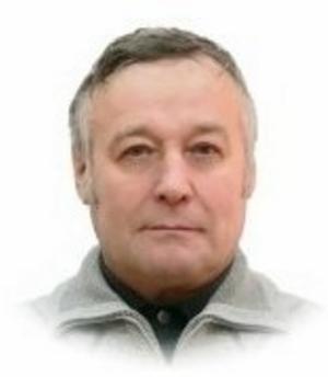bachegovvk