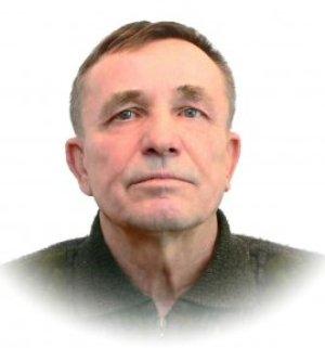 alimpievvv