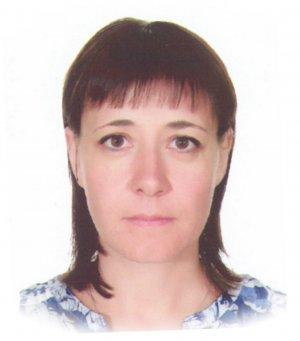 doroshkevich