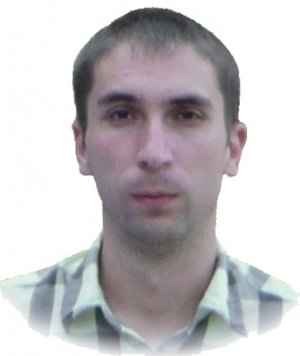 g.vasiliev