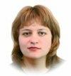 marjasova