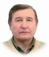 urakaev