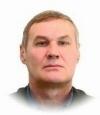 gordenkouv