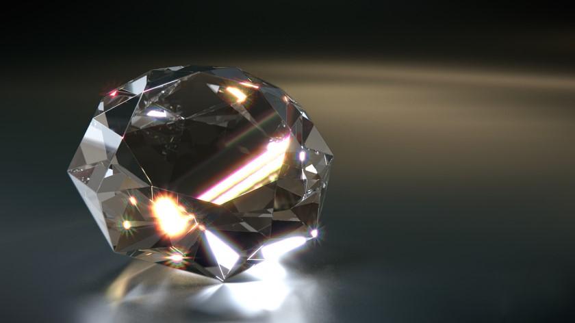 В Якутии нашли новые алмазные месторождения