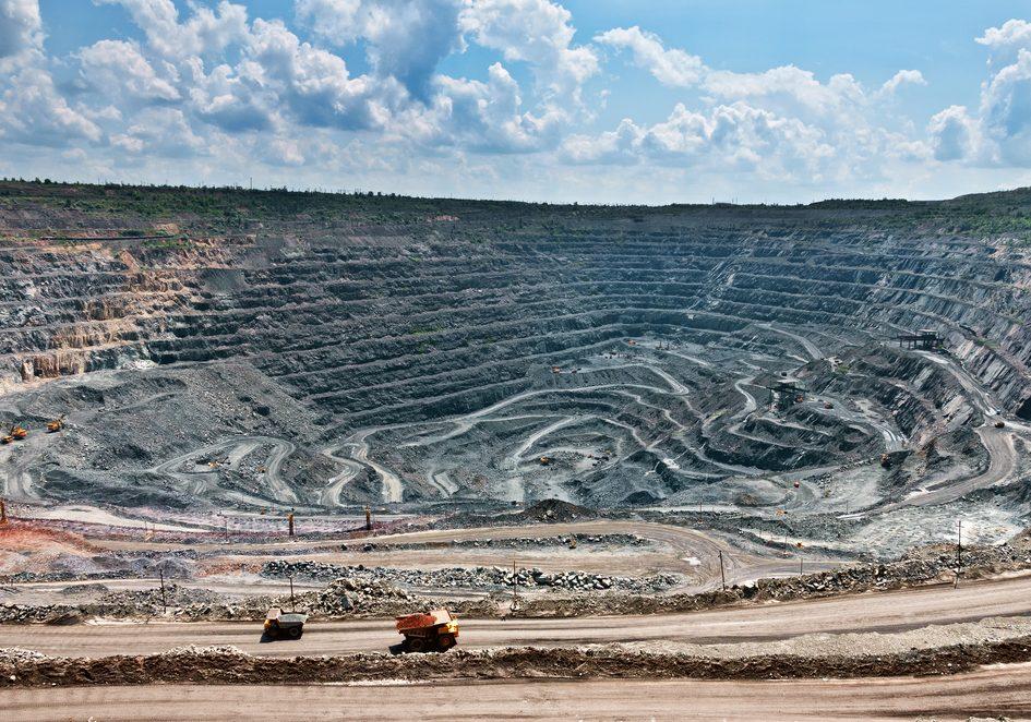 Крупнейшее месторождение редких металлов: РФ готова к разработке Томтора